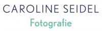 Caroline Seidel Fotografie - Logo